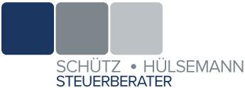 Schütz • Hülsemann Steuerberatung